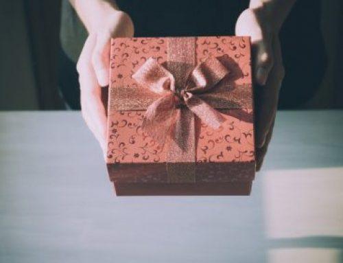 5 originele cadeaubox tips die leuk zijn om te geven en krijgen
